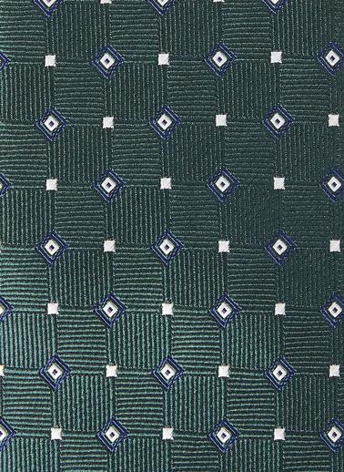 Marks & Spencer Kravat Yeşil